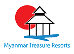 Myanmar treasure, Best hotels in Myanmar